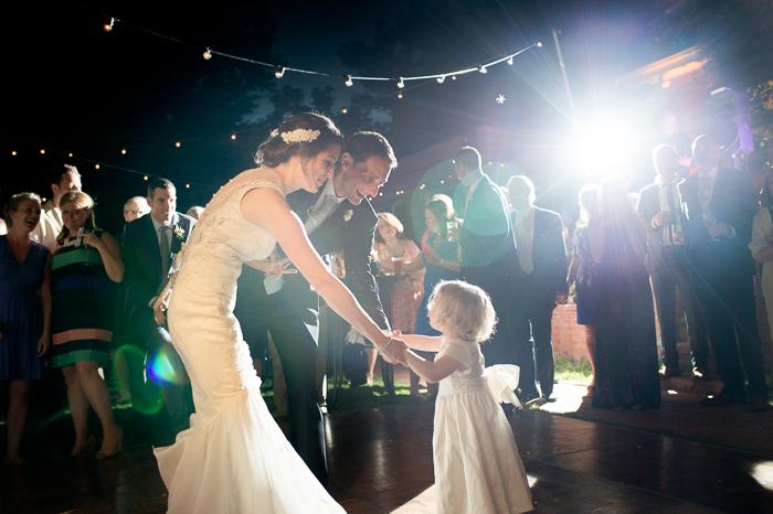 boulder_wedding_photographer (75 of 89)