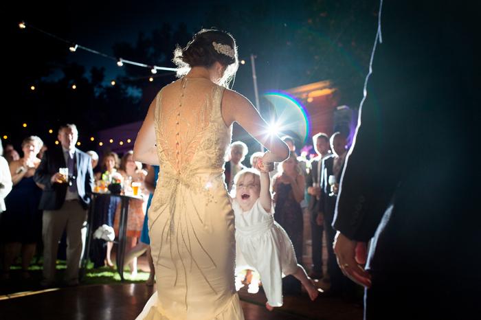 boulder_wedding_photographer (76 of 89)