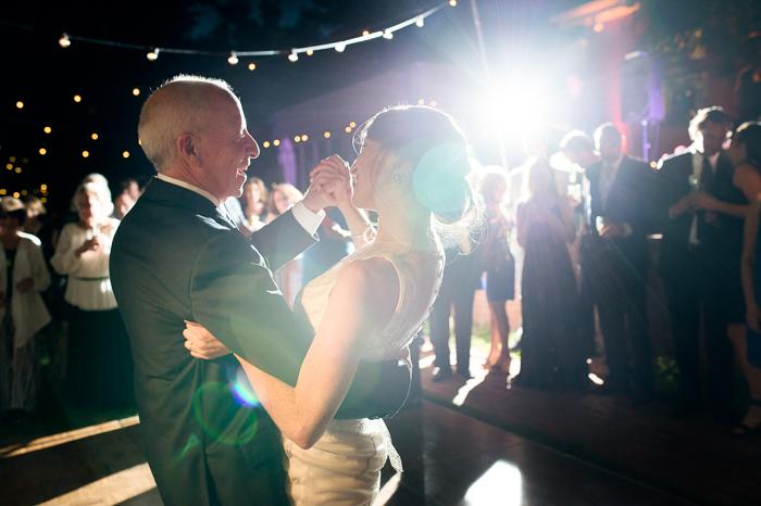 boulder_wedding_photographer (77 of 89)