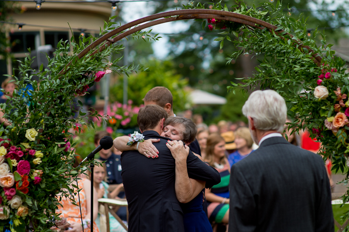 boulder_wedding_photographer (8 of 89)