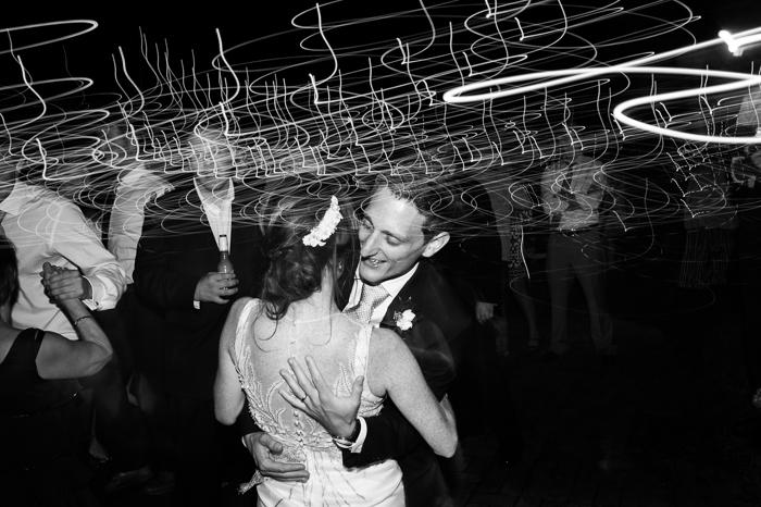 boulder_wedding_photographer (84 of 89)