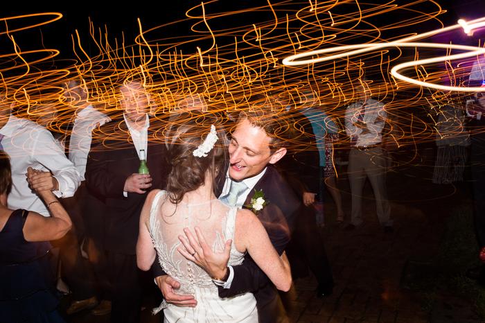 boulder_wedding_photographer (88 of 89)
